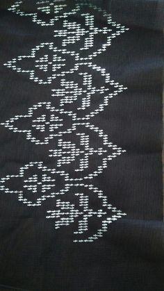 Baby Knitting, Angles, Elsa, Crochet, Straight Stitch, Embroidery, Baby Knits, Ganchillo