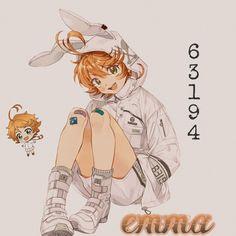 Anime Character Drawing, Cute Anime Character, Manga Anime, Anime Art, Anime Furry, Cute Anime Pics, Anime Kawaii, Animes Wallpapers, Neverland