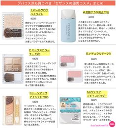 Pin by 遥 ぱる on メイク in 2019 Gyaru Makeup, Blue Makeup, Diy Beauty Face, Beauty Makeup, Dance Makeup, Apricot Oil, At Home Face Mask, Japanese Makeup, Beauty Book