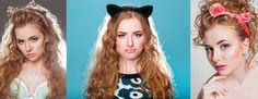 #girl #portrait #Redhead #marinakera
