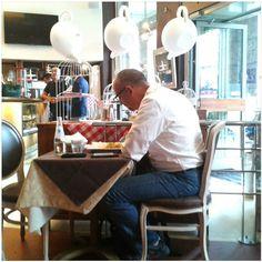 #pranzo a #bolzano #bozen #food  #sudtirol #altoadige #travel  #montagna #mountains #igersfc #igersemiliaromagna #ig_forli_cesena #ig_emiliaromagna #ig_rimini_  #ig_emilia_romagna #ig_sudtirol #ig_trentinoaltoadige #dolomiti #my_dolomiti #dolomites #vivoemiliaromagna #vivocesena #vivoitalia #vivorimini