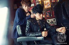 I represent a new theme for your browser Chrome with a member of the band BTS Jimin & Kim Seok Jin. Bts Bangtan Boy, Bts Jimin, Jimins Abs, Jimin Black Hair, Skool Luv Affair, Bts Concept Photo, Love U Forever, Wattpad, Worldwide Handsome
