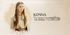 Image result for reign quotes