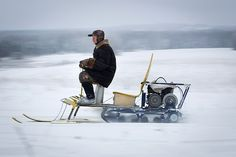 http://englishrussia.com/2013/01/10/village-creativity-diy-snowmobile/