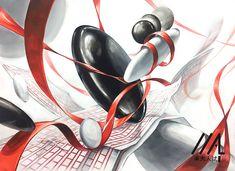 #기초디자인#개체묘사#금속질감#유리질감#디자인#design#입시디자인#입시미술#아트포엠미술학원#강남미술학원#미술학원#입시#질감#건국대#기디#실기대회#아트포엠 Art Viewer, Drawing Sketches, Drawings, 2d Design, Illustration Art, Objects, Abstract, Artwork, Image