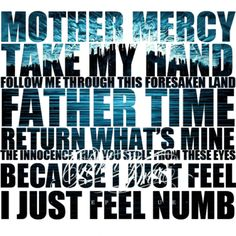 Parkway Drive <3