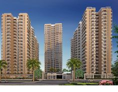 """Check out new work on my @Behance portfolio: """"Mahagun Mantra Unbeatable Project Noida Extension"""" http://on.be.net/1IlSimL"""