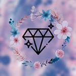 ⠀ ⠀⠀⠀⠀⠀⠀⠀⠀💎 ImpeRIO 🔆 (@imperiodocrocherj) • Photos et vidéos Instagram Motif Bikini Crochet, Symbols, Instagram, Photos, Art, Art Background, Pictures, Kunst, Performing Arts