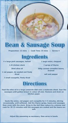 soups on Pinterest | Healthy Soup Recipes, Healthy Stew ...
