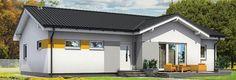 Prefabrik ev fiyat bilgisi edinmek, hazır evlerle ilgili bilgilenmek istiyorsanız, yazıda prefabrik ev fiyat detayları ile hakkında bilgiler bulabilirsiniz.