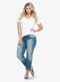 awesome Shop All New Arrivals in Plus Size Fashion for Women | Torrid... by http://www.polyvorebydana.us/curvy-girl-fashion/shop-all-new-arrivals-in-plus-size-fashion-for-women-torrid/