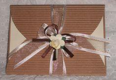 Sencilla Invitación para aniversario de Bodas Ceiling Fan, Ideas Para, Wedding, Home Decor, Wedding Anniversary, Invitations, Valentines Day Weddings, Decoration Home, Room Decor