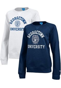 cf8c4e821a314467f8945064cb312963 georgetown university med school georgetown university senior ball college fashion pinterest,Womens Clothing Georgetown