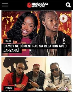 Les news Lokal sont su Webadub Dancehall Radio. (Lien p'dans la bio)  #lokal #dancehall #dancehallmusic #music#genre#song#songs#melody#hiphop#love#instagood#beat#beats#jamaica#party #partymusic#newsong#lovethissong#remix#favoritesong #Guadeloupe#Guyane #Martinique #photooftheday#listentothis#goodmusic #instamusic #soca#reggae #Webadubradio