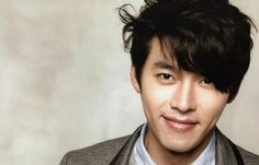 Hottest Korean Actors That Are Just Too Handsome Ignore