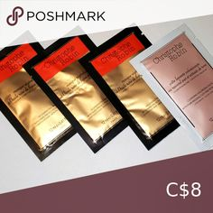 3 FOR $12.00 Hair Care! Christophe Robin Regenerating mask with rare prickly pear seed oil for sumptuous hair, smooth, and protected (x3) and Clenaing Volumizing Paste with pure Rassoul clay and Rose extracts for lifted roots and fuller lengths (x1). New. 3 for $12.00 hair care item or $8.00. Add to bundle to save. Photo is of actual item. Final sale. Christophe Robin Hair Treatment & Mask Mayonnaise Hair Treatments, Silver Purple Hair, Ouai Hair, Hair Treatment Mask, Hair Setting, Luxury Hair, Makeup Items, Hair