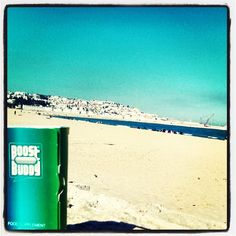 Thanks for the nice pic of Boost Buddy in Tangier, Morocco Fernandez Fernandez Tangier Morocco, Red Bull, Thankful, Canning, Nice, Health, Instagram Posts, Health Care, Home Canning