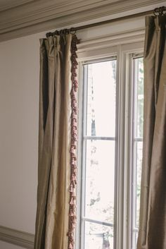Roussel Interiors-129-20151002.jpg