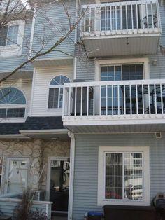 Staten Island Realtor, Staten Island Real Estate - A.T. Real Estate Specialists - Your Staten Island Real Estate Specialist!