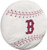 Northwest MLB Boston Red Sox 3D Sports Pillow