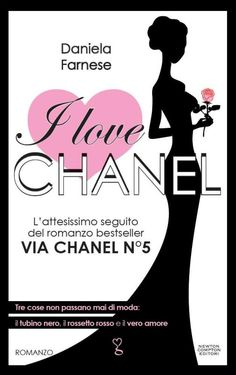http://blog.newtoncompton.com/i-love-chanel/   LETTO