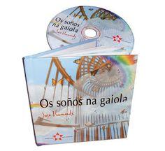 http://www.edu.xunta.es/centros/ceipquiroga/node/675