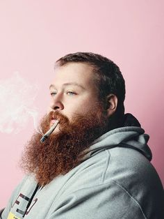 Action Bronson Self Assignment November 2016 Stock Pictures, Royalty-free Photos & Images Culture Clothing, Hip Hop Art, Hip Hop And R&b, Iconic Photos, Grunge Hair, Reggae, Human Body, Music Artists, Rapper
