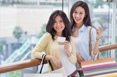 Future Sister Missionaries: Make These 3 Shopping Trips