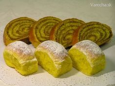 Cornbread, Ale, Sweets, Ethnic Recipes, History, Food, Basket, Millet Bread, Sweet Pastries