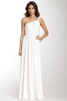 Rachel Pally Kimber Dress