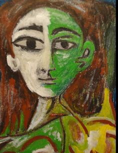 Picasso Picasso Art, Picasso Paintings, Pablo Picasso, Spanish Art, Spanish Painters, Plastic Art, Cubism, Printmaking, Masters