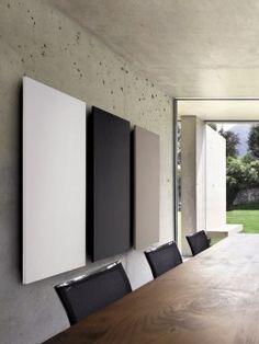 Für Den Wohnraum   Zehnder Group Deutschland GmbH   Hersteller Von  Heizkörper, Kontrollierte Wohnungslüftung, Deckenstrahlplatten, U2026
