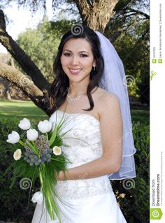 Example Bride speech by Sofia Berry: http://www.hitched.co.uk/wedding-speeches/example_bride_speeches_4/sofia-berry_2441.htm  #White #Wedding #Speeches #Speech #Celebration #Love #Tips