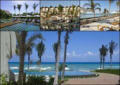Наш внимательный персонал всегда вовремя обеспечит вас освежающими напитками и изысканными аперитивами, свежими полотенцами и зонтами для тени на пляже. Наслаждайтесь видом на океан, отдыхая в шезлонге у набегающих волн на территории нашего отеля Гранд Велас Ривьера-Майя. http://rivieramaya.grandvelas.com/russian/