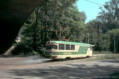 kropici tramvaj v Brne Buses, Vehicles, Busses, Car, Vehicle, Tools
