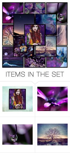 I Took My Love and I Took It Down by craftygeminicreation on Polyvore featuring art, photography, Art expression