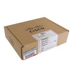 Cisco Original VWIC-2MFT-T1 2 Port Genuine Interface Card V Wic VOICE WAN wrs