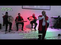 ankara ilahi grubu | ankara ilahi grupları