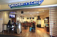 Long Beach Airport, Sweet, Home Decor, Gourmet, Candy, Decoration Home, Room Decor, Home Interior Design, Home Decoration