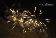 #amazing time at the Palace of Versailles #fireworks  #paris #citybreak #palaceofversailles #versailles #travelphotography #nightphotography #nikon #nikonphotography #wanderlust #exploreuniworld #exploretocreate #wonderful_places