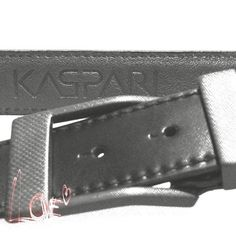#KASPARI #carbonfiber #buckle #belt #billionairelife#luxurylifestyle#luxurycorp#worldwide_luxury#luxurylife#wealthy#luxurymenslife#millionaire#billionaire#luxury#the.golden.lifestyle#the_upscale_lifes