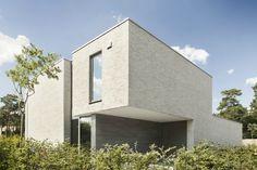 Schellen Architecten - Mijn Huis Mijn Architect 2014