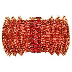 Luxury Ladies Clutch Evening Bags Crystal Clutch Bags Banquet Bags Women Soiree_3     https://www.lacekingdom.com/
