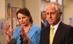 I'm not angry about Sussan Ley's misuse of travel allowances. I'm much more concerned about her disdain for the health of her constituents – me included