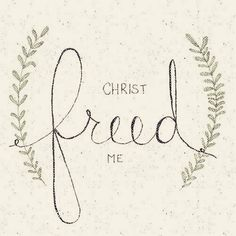 It's been a while. How's everyone doing? If you still follow me you're amazing. Will post more soon.  By @christslife #love #freedom #free #christ #god #jesus