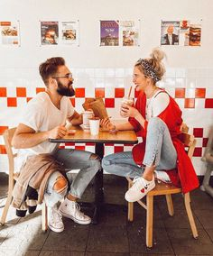 In-n-out burger dates