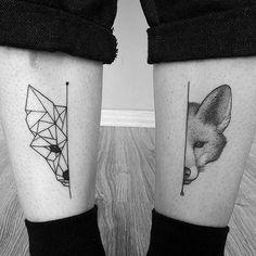 Artist: @_mfox  Check out @the.tattooer for more impressive tattoos!  #inkstinct_tattoo_app #inkstinctsubmission #tattooersubmission #blacktattoo #tattooer #tattoo #tattooartist #tattoos #tattooed #tattoomagazine #tattooclub #tattooing #tattooartwork #tatuaje #tattooaddicts #tattoolove #tattooworkers #topclasstattooing #tattooaddicts #tattooart #superbtattoos #tattooist #tattoosnob #drawing #tatuaggio #tattoooftheday