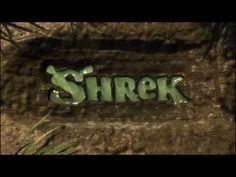 Shrek (2001) Animated Movies For Kids English - HD - YouTube