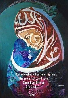 Rumi~