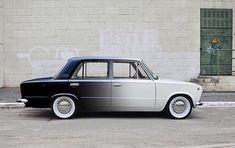 Как вам окрас? | OK.RU Retro Cars, Vintage Cars, Car Mods, Automobile, Vehicles, Russian Beauty, Design, Ideas Para, Cars
